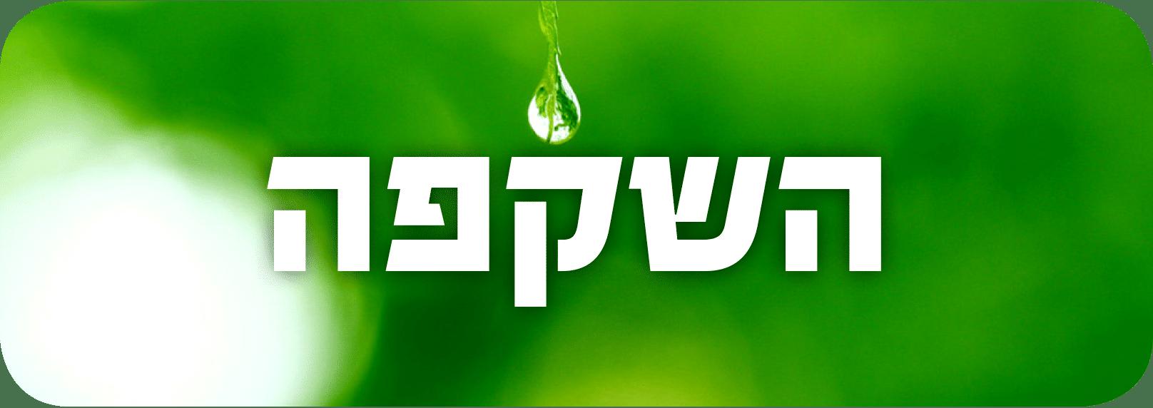 hashkafa bullet no logo