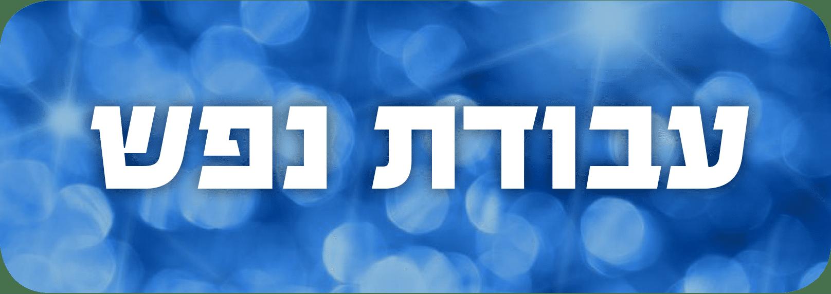nefesh bullet no logo