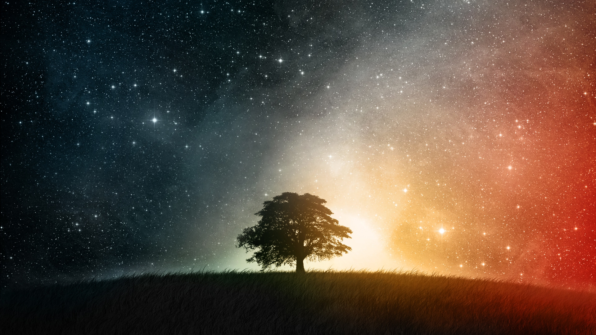 816865-galaxy-wallpaper